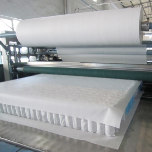 Ikea test approved nonwoven